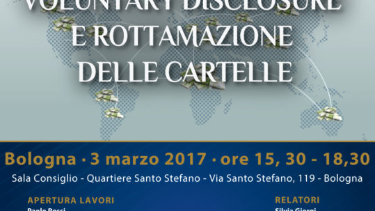 locandina-03-marzo-2017