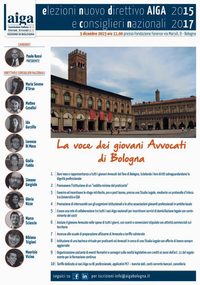 lista_aiga_bologna