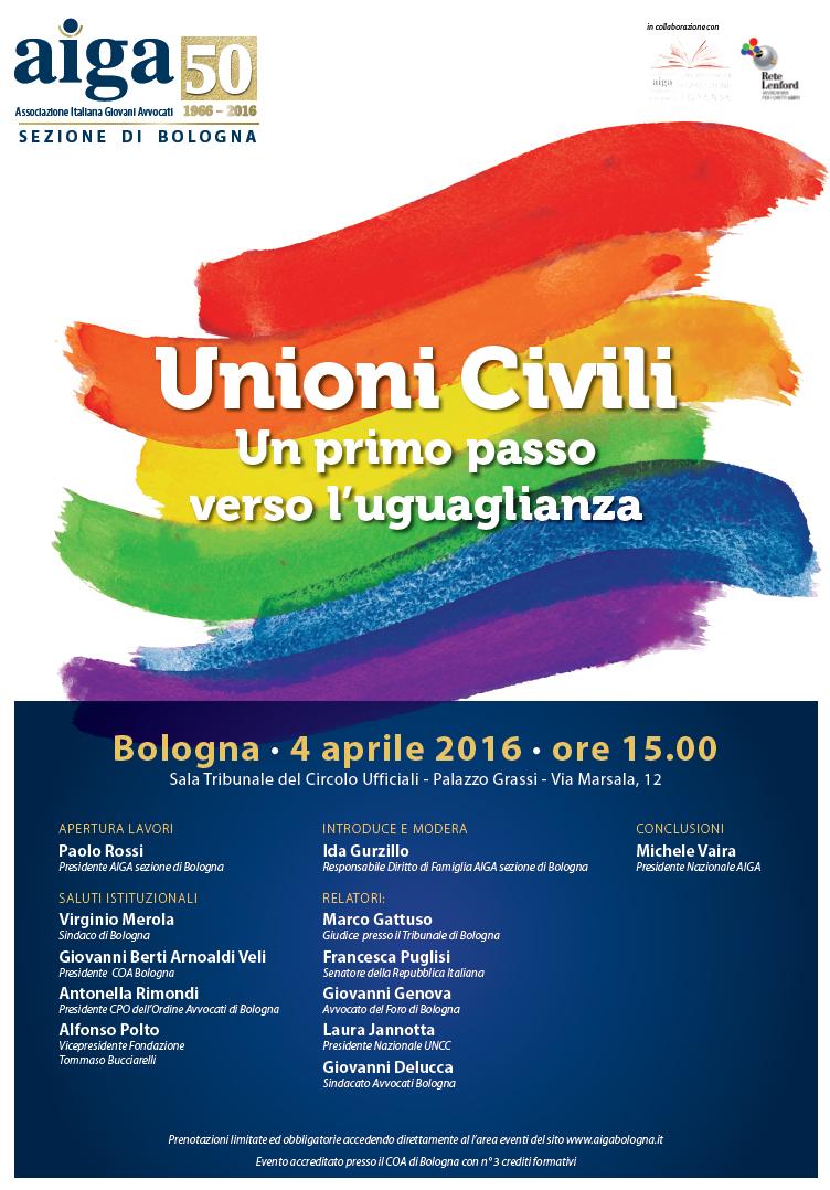 locandina_unioni_civili