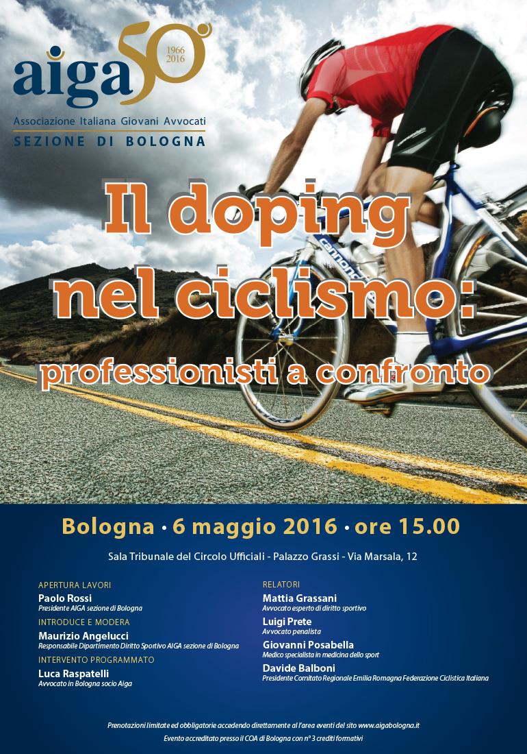 il_doping_nel_ciclismo_06052016aiga