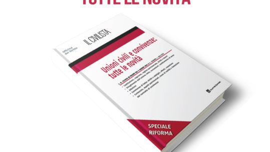 locandina19102016