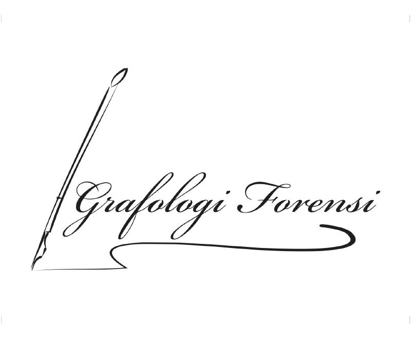 grafologiforensi