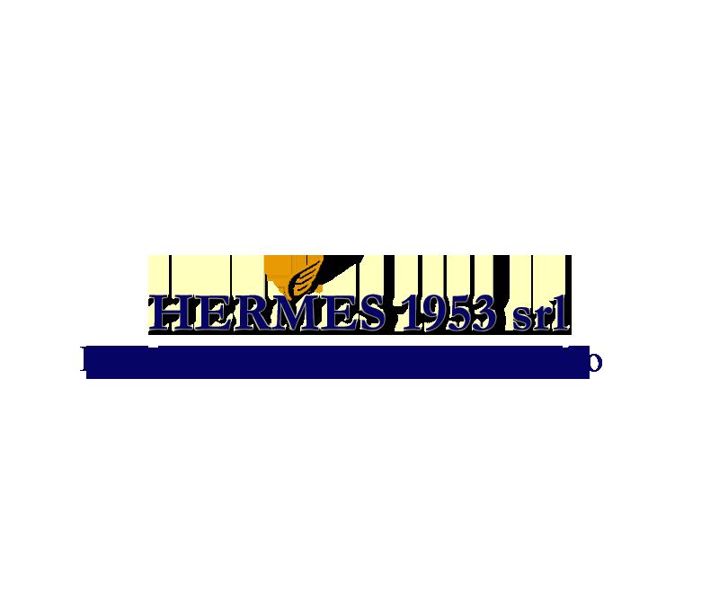 hermeslogo