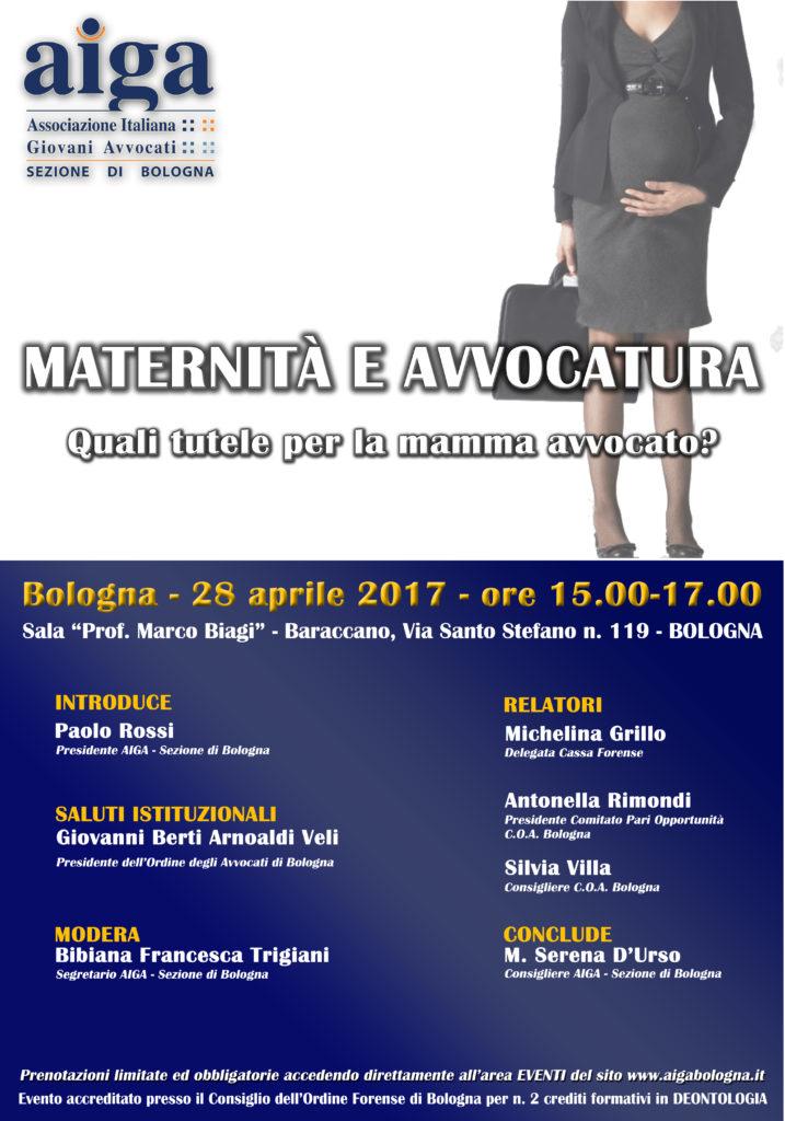 locandina-28-aprile-2017