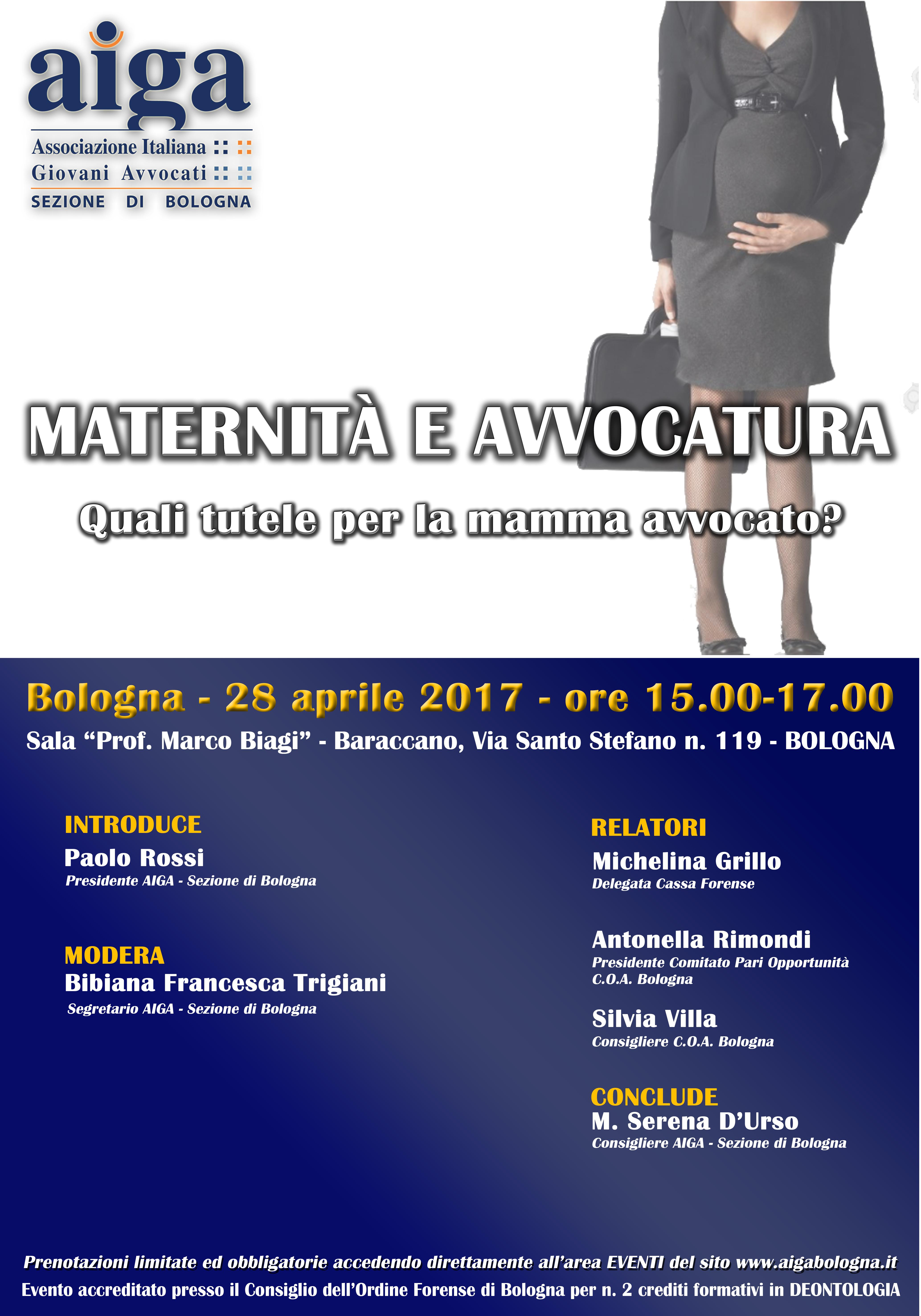 locandina-28-aprile-2017-maternita
