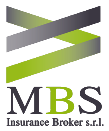 logo-mbs